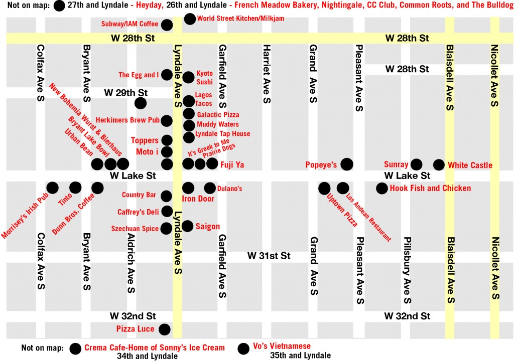 restaurantmap2016