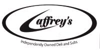 Caffrey's Deli