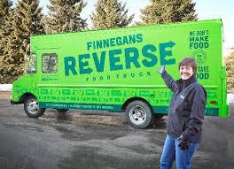 FinnegansReverseFoodTruck