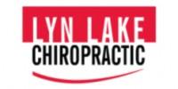 LynLakeChiropractic