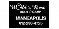 Worlds Best Boot Camp