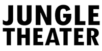 Jungle Theater