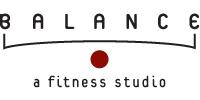 Balance Fitness