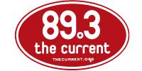 Current 89.3