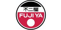 Fuji Ya