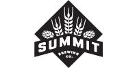 Summit Beer