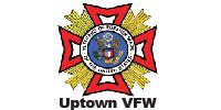 Uptown VFW