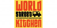 WorldStreetKitchen